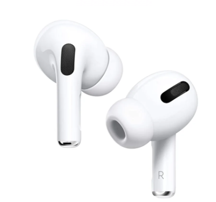 Amazon Is Having a Sale on AirPods Pro and Apple Watches Right Now