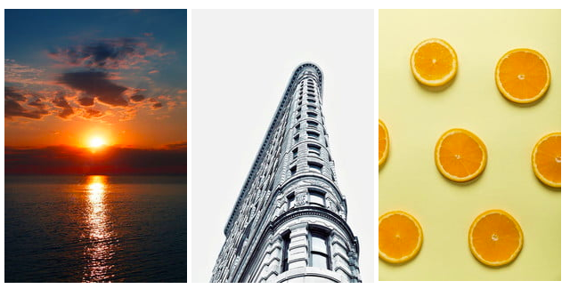 3 Awesome Sites for iPhone Wallpapers