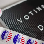 Election Hacking 101: Vote Electronically, Safe or Not?