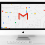 11 Super Easy Gmail Hacks to Get Your Inbox Under Control