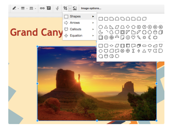 9 Awesome Tips for Google Drive that You Never knew
