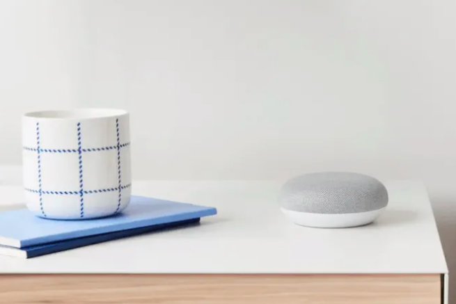 7 Best Google Home Mini Hacks that you will just love