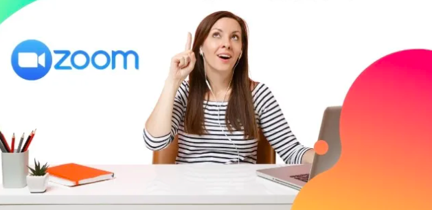 How To Pay Fake Attention in Zoom Video Calls