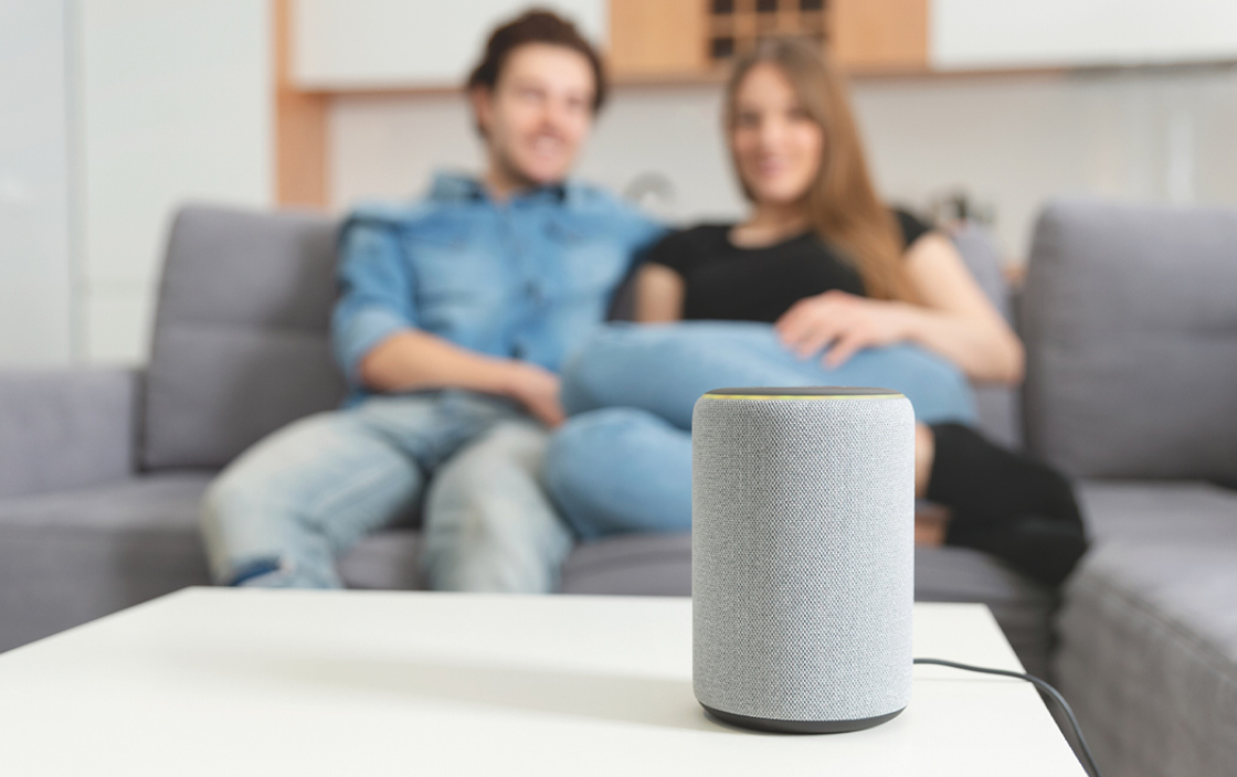 How to Set Up an Amazon Echo