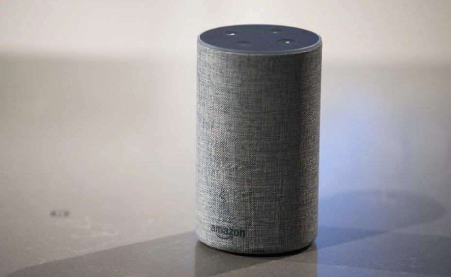 Can Alexa record Private conversations in a room?